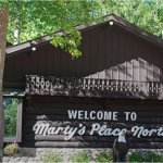 Marty's Place North