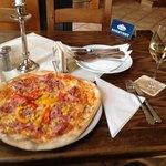 Pizzeria Castel Nuovo