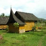Photo of Abdi Homestay, Ikbal & Noni