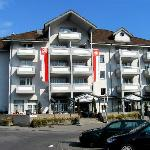 Photo of Hotel Winkelried