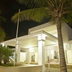 Photo of Casa Andina Premium Piura