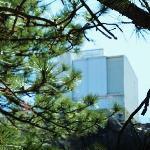 Whipple Observatory