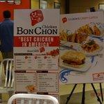 best chicken indeed!