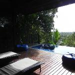 Deck/Pool