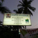 Foto de The Happy Snapper