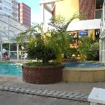 Photo of Hotel Chiavari