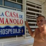 Photo de La Casa De Manolo