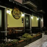 The Shire Pub & Restaurant Foto