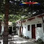 Photo of Hotel Las Mariposas