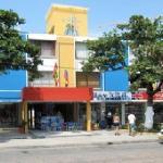 Photo of Hotel Pueblito Playa