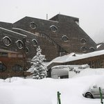 Photo of Blu Hotels Senales