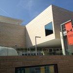 M - Museum Leuven Photo