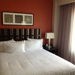 Foto de Embassy Suites by Hilton Ontario-Airport