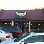 Mountain View BBQ & Deli