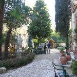 Foto de Instituto Suore Di Sant' Elizabetta