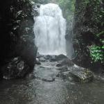Boxlog Falls