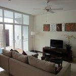 Photo de Two Villas Holiday Oxygen Style Bangtao Beach