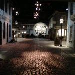 19th Century Cincinnati