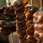 Ipanema_Grill_Meat