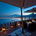 Photo of Atahotel Capotaormina