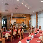 Photo of Forum Hotel Widnau