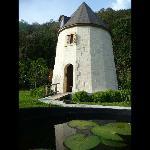 Re beau moulin