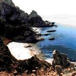 Spiaggia Grotticelle