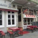 Foto di Luigi's Pizzeria & Pasteria
