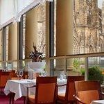 Photo of Le Merou Restaurant