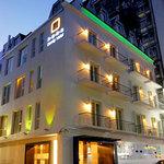 Photo of Dandy Hotel - Tianjin Branch