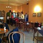 Фотография Ресторан Венская кофейня