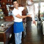 Photo of Restaurante Atlantida