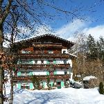 Hotel Waldrand
