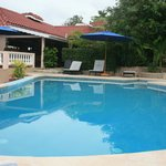 Petite Anse Hotel Grenada Foto