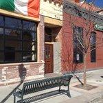 Patrick's Irish Pub