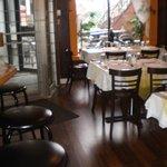 Photo of Restaurant thailandais Chanchai