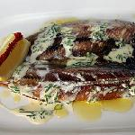 Try the Kippers