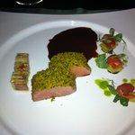 Φωτογραφία: Restaurant Stuva