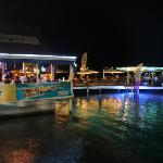 the most beautiful place on Bonaire