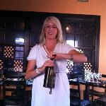 Erica from Wine Wise - 7/2011