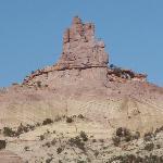 Church Rock