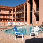 Photo de WindWater Hotel
