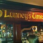 Foto van O'Lunney's