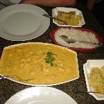 Photo of Restaurante Pipa Cafe