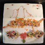 Photo of Fusion Asian Restaurant
