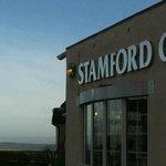 Stamford Gate Hotel, Holywell, Flintshire