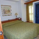 Photo de Abratel Suites Hotel