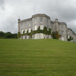 Plas Newydd Country House and Gardens Foto