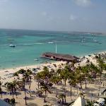 Aruba Paradise!