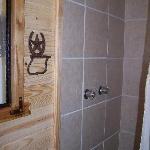 Tile Showers *wow*